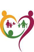 Εγγραφές στους Παιδικούς και Βρεφονηπιακούς Σταθμούς Δήμων Μυτιλήνης & Δυτικής Λέσβου